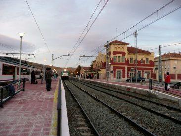 Sigüenza. 2009
