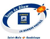 Logo Ruta del Ron 2010