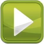 AcePlayer app