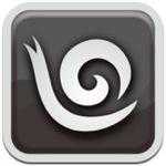 GPlayer app