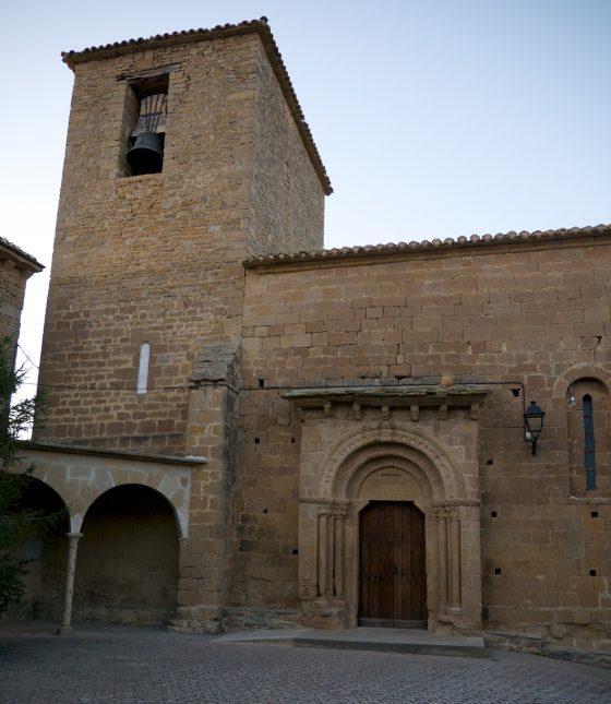 San Martín de Tours