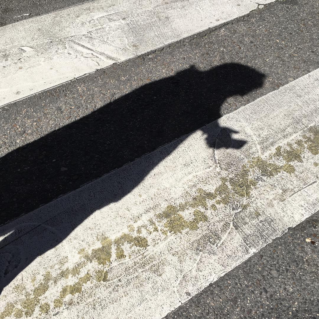En-sombrados