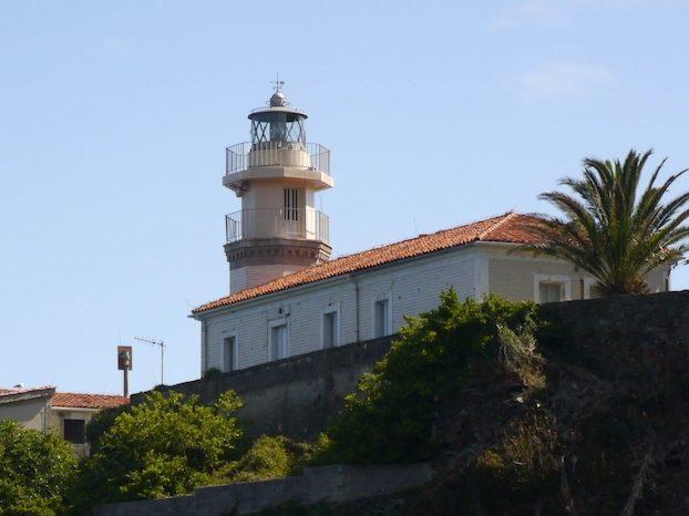 Lastres, Asturias. 2012