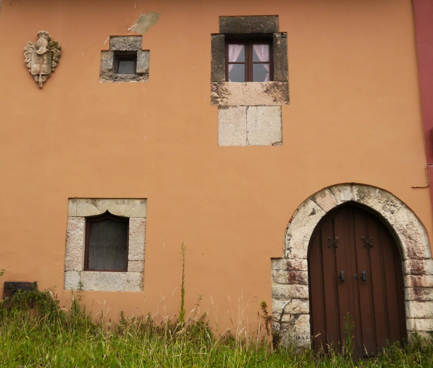 Llanes, Asturias. 2009