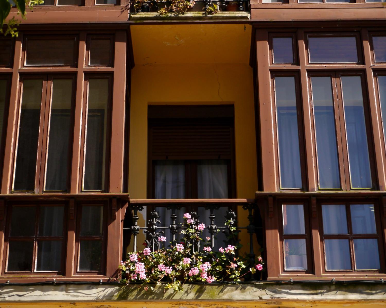 Ribadesella, Asturias. 2012