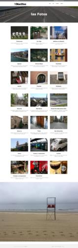 Fotos en MacOSas 2020