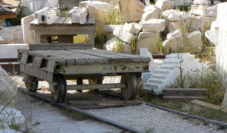 Atenas. 2009